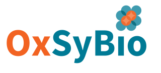 Oxford 3d bio printer company oxsybio secures ps10m series a led by woodford.png