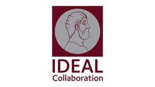 Progress in clinical research in surgery and IDEAL
