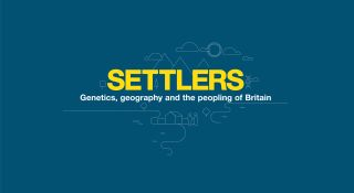 Settlers title_variation c_rgb 002.jpg