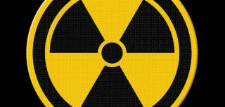 Low level radiation less harmful to health than other lifestyle risks