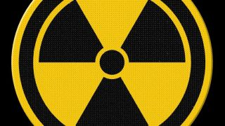 Low-level radiation less harmful to health than other lifestyle risks
