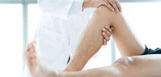 Partial knee replacements better for many patients and cheaper for nhs.jpg