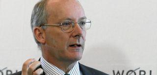 Oxford martin school appoints new director.jpg