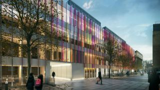 Biochemistry Phase 2 Planned Developments and Updates