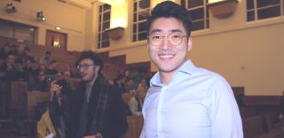 First in a new series of interdepartmental medsci graduate events 1.jpg