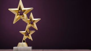 NPEU team win 2018 BMJ Research Paper of the Year