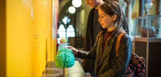 Oxford university gears up for brain discovery festival.jpg