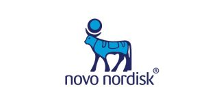 Staff apply now for novo nordisk fellowships