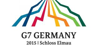 Researchers warn g7 leaders on disease preparedness