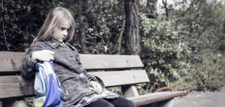 Nearly a third of early adulthood depression linked to bullying in teenage years