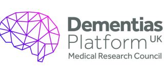 Oxford led programme launches unparalleled resource for dementias research