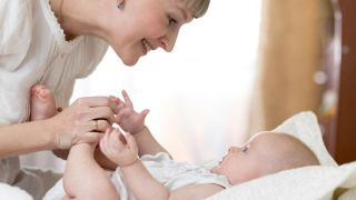 Home-based treatment for postnatal depression helps child development