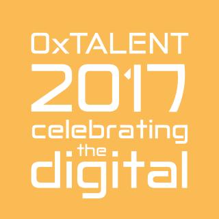 Oxtalent2017