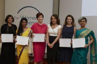 Unescowomen
