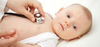 Using pain related brain activity to improve pain relief in infants