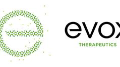 Evox Therapeutics secures £35.5m Series B