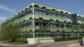 Showcase of Oxford's leading role in AI healthcare revolution