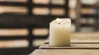 Experimental Psychology researchers study the impact of answering questions about grief