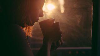 Undiagnosed STIs can increase negative PMS symptoms
