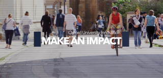 Oxford university launches social enterprise support.png