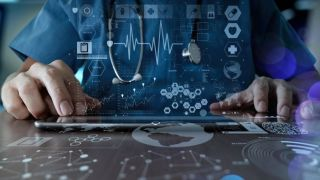 New report calls for cultural shift in use of patient data by NHS and health technology companies