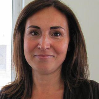 Fajita Wheeler