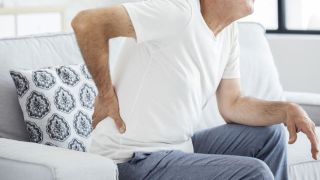 Researchers have developed a vaccine that blocks the effects of the main cause of pain in osteoarthritis (OA) - nerve growth factor (NGF) – in mice.