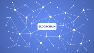 Research by a Medical Student in the Department of Paediatrics suggests that Blockchain could be used to manage electronic health records in a secure, decentralised way.