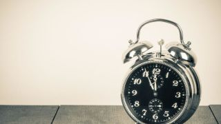 Oxford University researchers have discovered a brain process common to sleep and ageing in research that could pave the way for new treatments for insomnia.