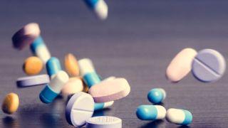 Harmful placebos 1