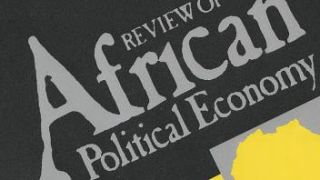 New article by Robtel Neajai Pailey looks ahead to Liberia's 2017 election
