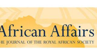 Exploring domestic & diasporic non-government responses to the Liberian Ebola Crisis