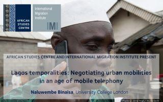 Lagos temporalities_binaisa seminar 1
