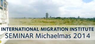 Migration and return determinants amongst south african expatriates an integrated analysis utilising both explicit and implicit explanatory factors