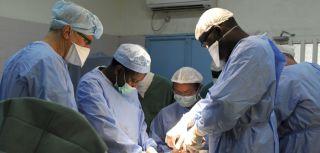 International migration of medical doctors trends drivers and policies workshop