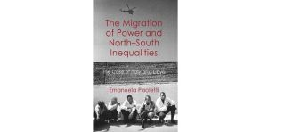 The migration of power and north2013south inequalities