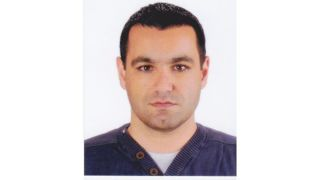 IMI welcomes Dr Emre Eren Korkmaz