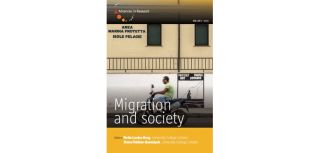 Call for papers for new journal migration and society 1