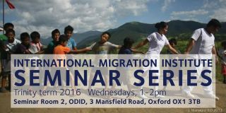 Copy_of_imi seminar series trinity 2016