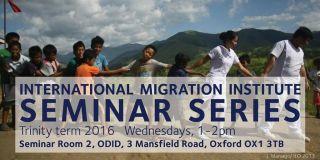 Copy_of_imi seminar series trinity 2016