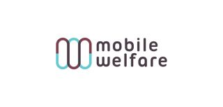 European welfare systems in times of mobility