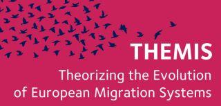 Themis data published