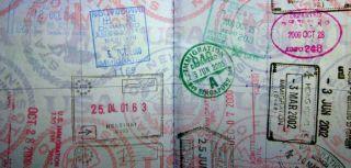 Emigration states in the global governance of migration