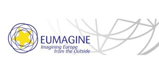 Eumagine data now available