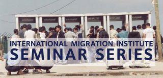 Pakistani migrant transnational social service organizations in london toronto and new york city ali r chaudhary