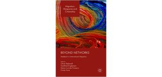 Beyond networks published by palgrave macmillan
