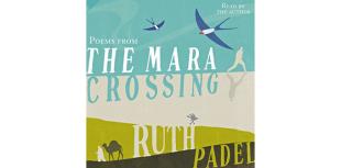 The dangerous journey ruth padel