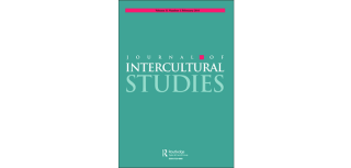 Theory and the study of migration in africa special issue