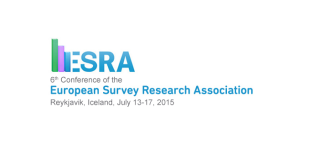 Survey research in developing countries