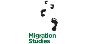 Oliver bakewell calls for relaunch of migration systems